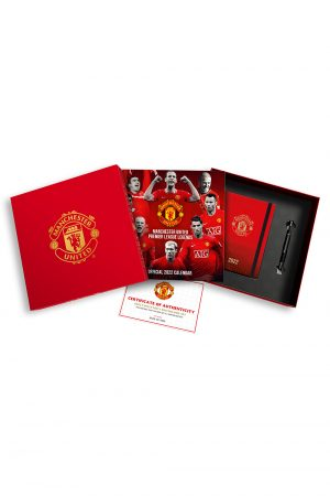 Man-Utd-2022-Gift-Set-Pack-Shot