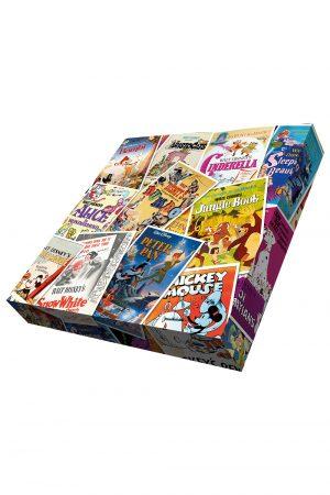 Disney-Vintage-Posters-2022-Box-3D