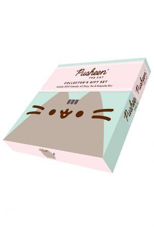 Pusheen-2022-Box-with-BB-3D