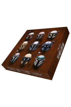 Mandalorian-2022-Box-3D