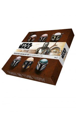 Mandalorian-2022-Box-with-BB-3D