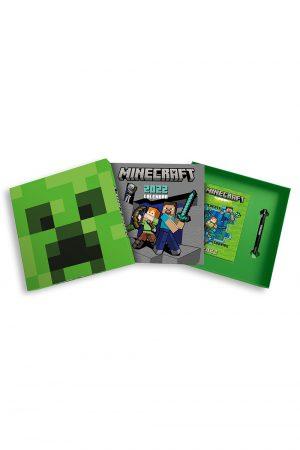 Minecraft-2022-Gift-Set-Pack-Shot