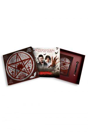 Supernatural-2022-Gift-Set-Pack-Shot
