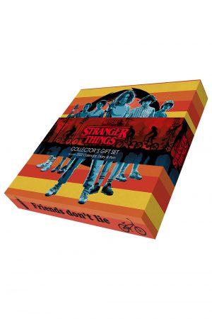 Stranger-Things-2022-Box-3D-with-BB