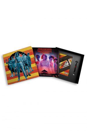 Stranger-Things-2022-Gift-Set-Pack-Shot