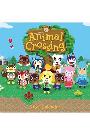 ANIMAL-CROSSING-12x12-CAL-2022-main
