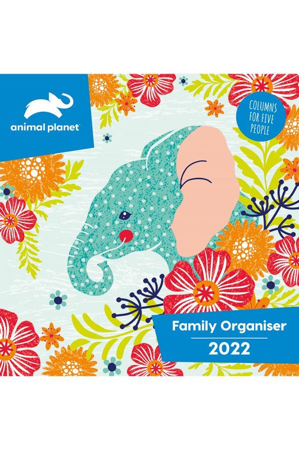ANIMAL-PLANET-ORGANISER-12x12-CAL-2022-main