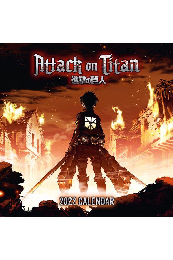 ATTACK-ON-TITAN-12x12-CAL-2022-main
