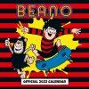 BEANO-12x12-CAL-2022-front
