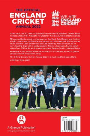 England-Cricket-2022-back-cover
