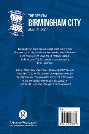 Birmingham_annual_2022-BACK