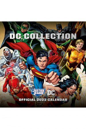 DC-COMICS-12x12-CAL-2022-main