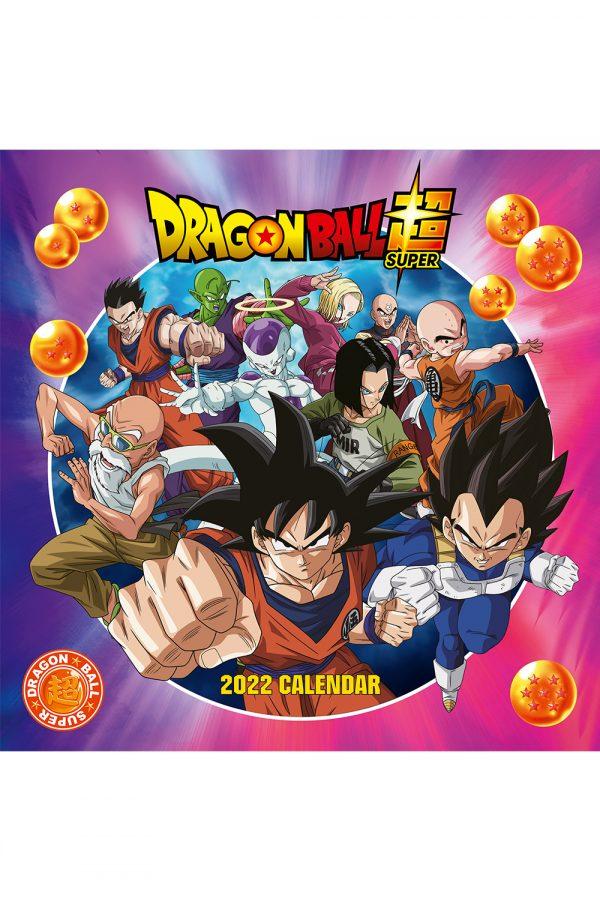 DRAGON-BALL-SUPER-12x12-CAL-2022-main