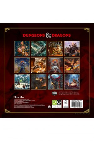 DUNGEONS-DRAGONS-12x12-CAL-2022-back