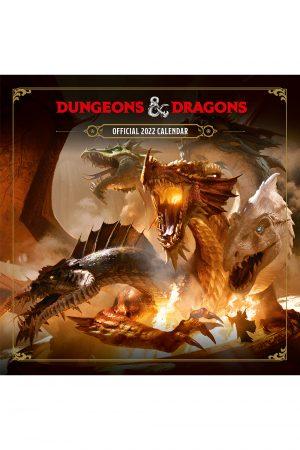 DUNGEONS-DRAGONS-12x12-CAL-2022-main