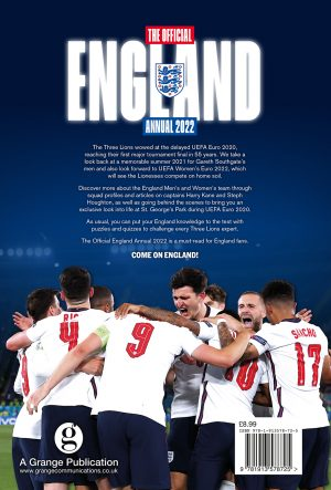 ENGLAND-FA-2022-BACK-COVER