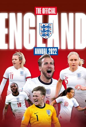 ENGLAND-FA-2022-FRONT-COVER