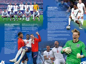 ENGLAND-FA-2022-inside2