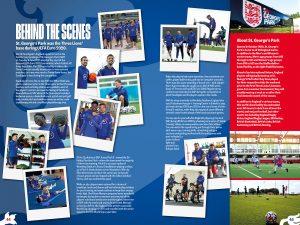 ENGLAND-FA-2022-inside1