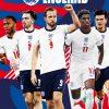 ENGLAND-MEN-FOOTBALL-A3-CAL-2022-main