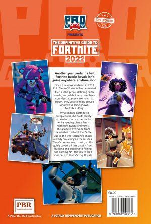 FORTNITE-2022-BACK-COVER
