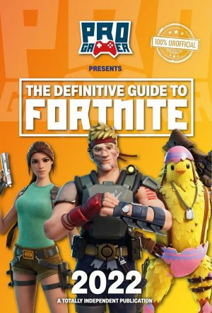 FORTNITE-2022-FRONT-COVER