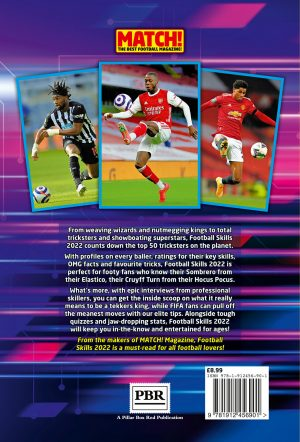 Footy-Skills-Cover-2022-Back