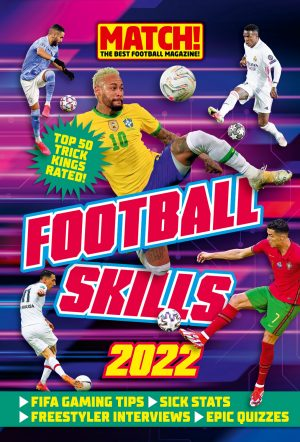 Footy-Skills-Cover-2022-Front