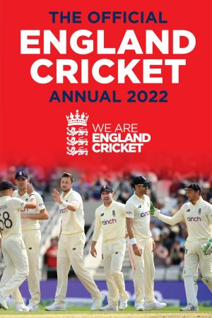England-Cricket-2022-front-cover