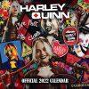 HARLEY-QUINN-12x12-CAL-2022-main