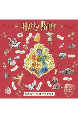 HARRY-POTTER-ORGANISER-12x12-CAL-2022-main