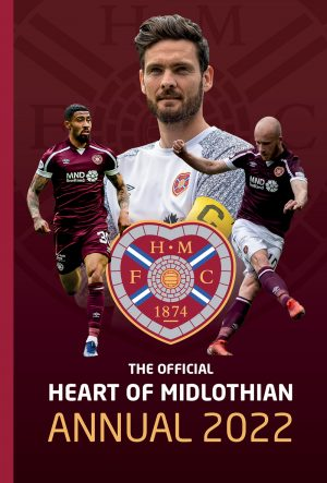 Hearts-Front