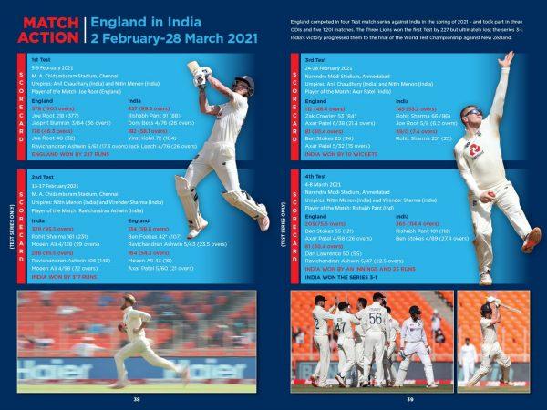 England-Cricket-2022-inside