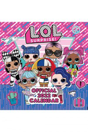 LOL-SURPRISE-12x12-CAL-2022-main