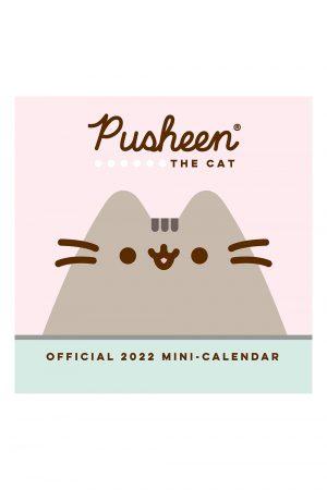 PUSHEEN-7x7-MINI-CAL-2022-main