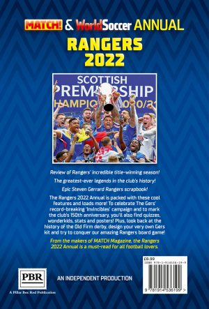 Rangers-Annual-Back-Cover-2022