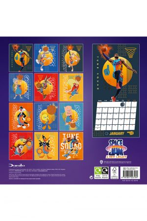 SPACE-JAM-A-NEW-LEGACY-12x12-CAL-2022-back