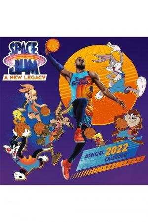 SPACE-JAM-A-NEW-LEGACY-12x12-CAL-2022-main