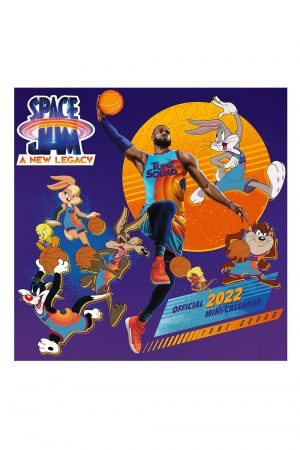 SPACE-JAM-A-NEW-LEGACY-7x7-MINI-CAL-2022-main