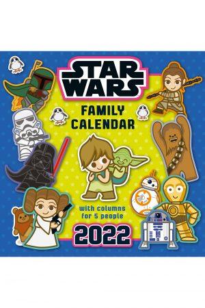 STAR-WARS-FAMILY-ORGANISER-12x12-CAL-2022-main
