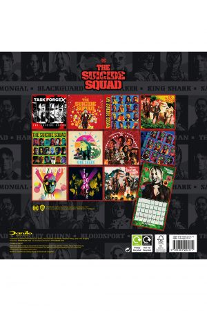 THE-SUICIDE-SQUAD-12x12-CAL-2022-back