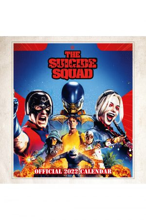 THE-SUICIDE-SQUAD-12x12-CAL-2022-main