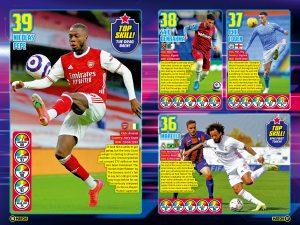 Footy-Skills-Cover-2022-inside2
