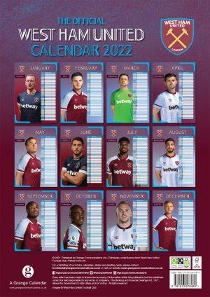 WHU-calendar-2022-back