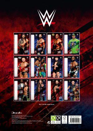 WWE-MENS-A3-CAL-2022-back