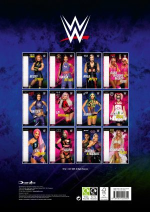 WWE-WOMENS-A3-CAL-2022-back