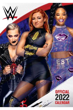 WWE-WOMENS-A3-CAL-2022-main