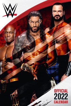 WWE-MENS-A3CAL2022-main