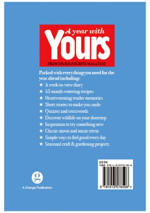 Yoursannual-2022-cover-back