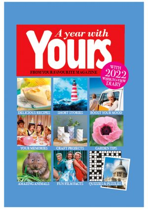 Yoursannual-2022-cover-front